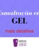 esmaltacao_gel-mais-detalhes