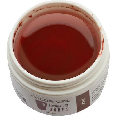 Color Gel UV Rubi 16 gr