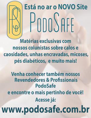 www.podosafe.com.br